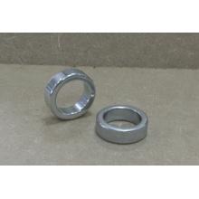 Кольцо с никелевым покрытием NdFeB