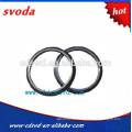 hochwertige Produkte terex Muldenkipper Teile Dichtungen 09002861