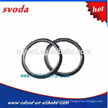 Produits de haute qualité terex pièces de camion à benne basculante joints 09002861