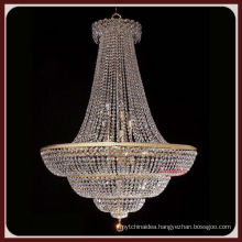 wholesale design solutions international inc lighting crystal chandelier in zhongshan