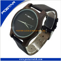 Material Wooden Promotional Factory Japan Movement Coloful Cheap Wood Watch