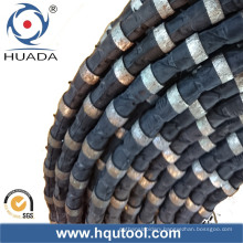 Concrete Cutting Wire Saw