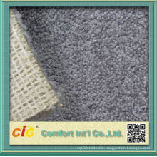 PVC Nail Backing Carpet/PVC Nail Backing Mat