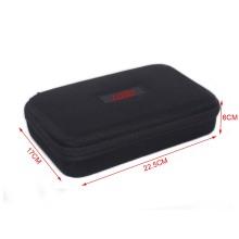 Customized  EVA Hard Storage Carry Case Bag