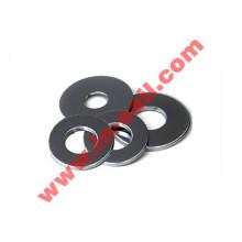 2016 Made in China Atacado Lavadora de Placa Manufactory