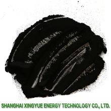 Alimento garde 200mesh coco shell carbón activado en polvo para decolorar el azúcar