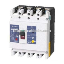 GTM2L earth leakage circuit breaker