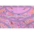 Frauen Dame Feeling Soft Großer Strand Urlaub Reisen Schal Baumwolle Schal In Mumbai