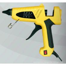 Hot Sale PRO 60~100W Hot Glue Gun Power Tool Electric Tool