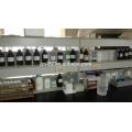 Fabricación y proveedor de ácido fórmico 85 90 94 99