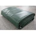 Woven Fabric Waterproof Laminate Sheets PE Tarpaulin