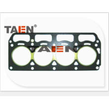Toyota Automobile Motor Kopfdichtung Lieferant