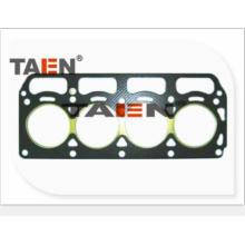 Garniture de tête de moteur d'automobile de Toyota Fournisseur