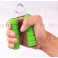 OEM Wholesale Hand-Muscle Wrist Developer for Promotion Gift