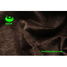 Burntout Warp Sofa Fabric Bs2113