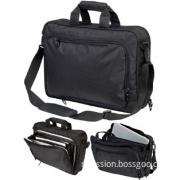 Computer Bag/Laptop Bag/Laptop Case/Computer Case/Laptop Holder/Notebook Bag/Trolley Computer Bag (MS6017)