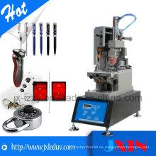 Inkcup Tampondruckmaschine für High Heels