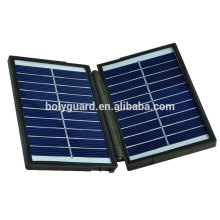2015 best selling products High conversion rate solar charger and mobile power bank ,