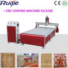 Rc1325 de routeur CNC en bois