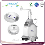 FDA approved Fat reduction technology ultrashape hifu slimming ultrashape machine