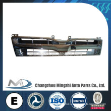 Grille for Toyota Hiace 2010