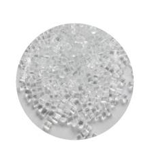 résine acrylique (solide)