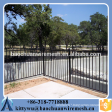 certificated certificated metal fence gate,certificated metal fence gate,certificated metal fence gate