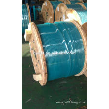 elevator steel wire rope