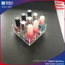 New Arrival Yageli Nail Polish Stand
