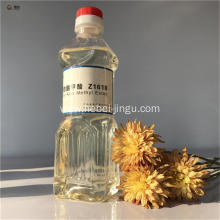 Used Cooking Oil For Biodiesel at Factory Price