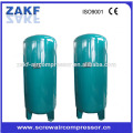 ZAKF 1000L Compressed used Air Storage Tank Air Tank for Sale
