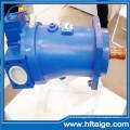 Pompe à piston de rechange de Rexroth A7V pour l'équipement de construction