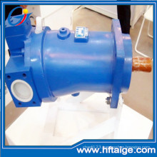Rexroth Aftermarket Piston Pump for Marine Deck Crane Gear Winches