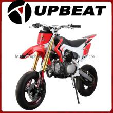 Upbeat Motorcycle 140cc Motard Pit Bike 140cc Motard 160cc Motard 160cc Motard