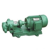 KCB960 Pompe à engrenages