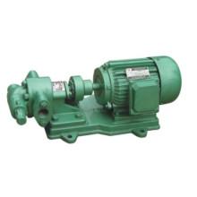 KCB960 Gear Pump