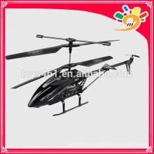 RUNQIA R108G 3.5CH RC helicóptero con giroscopio