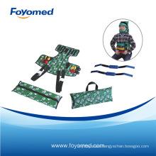 Hot Sale Outdoor Body Splint