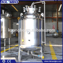 Newest Style Making Luxury Water Storage Tanks