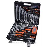 88pcs household professional hand Tool Set