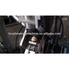4 axis cleaning jade brush inclined hole drilling machine