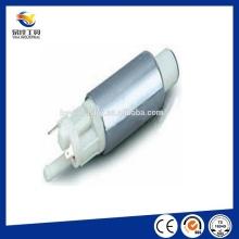 Combustible de pompe à haute pression de haute qualité 12V