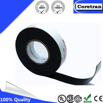 for Temination Self Adhesive Semi Conductive Tape