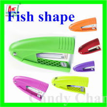 office stationery/cute stapler/8016 stapler