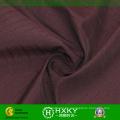 W Form Jacquard mit Verbindung Polyester-Gewebe für Jacken