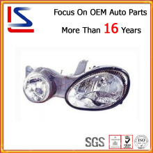 Auto Spare Parts - Front Lamp for KIA Shuma 1998-2002