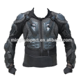 2017 High Quality Motocross Armor Body Protector Motorcycle Jacket
