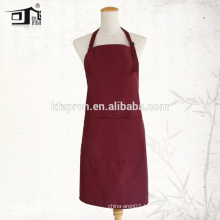 Kefei home cooking apron for food apron