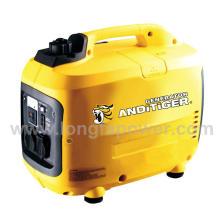 Générateur d'inverseur numérique 1kw-2kw avec CE / Soncap