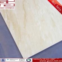 materiales de construcción del proveedor de China sala de estar cuarto de baño diseños de porcelanato y cocina moderna diseños baldosas